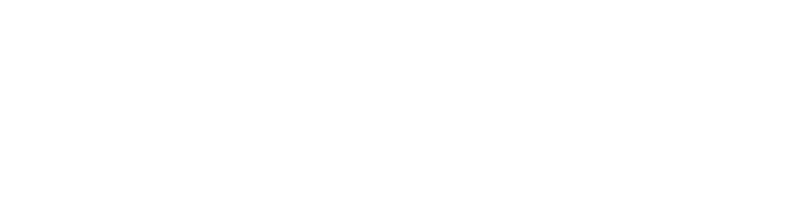 Center for Conflict Studies
