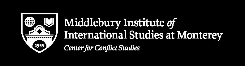 Center for Conflict Studies