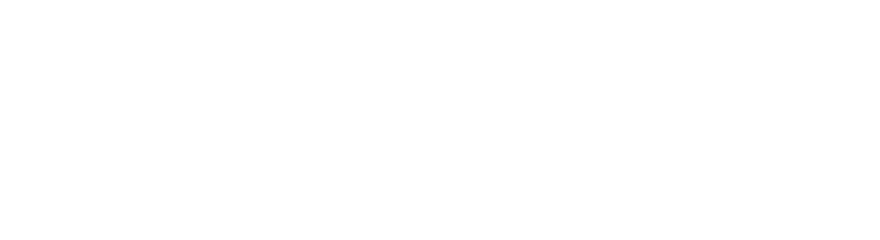 Monterey Terrorism Research and Education Program